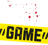 crimescene.net