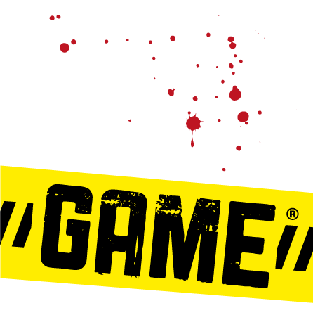 crimescene.net
